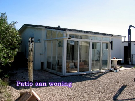 Rustic Plots for sale Costa Blanca