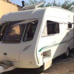 Caravans For sale In Denia, Costa Blanca