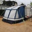 bailey-ranger-touring-caravan-in-benidorm