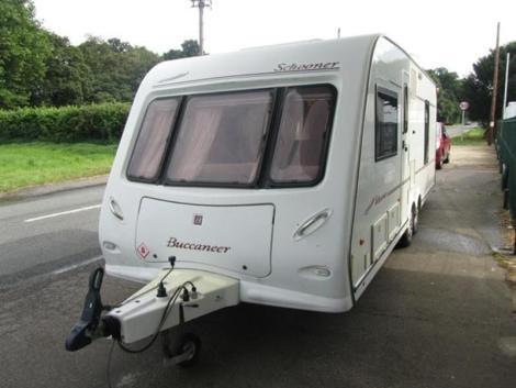 caravans-for-sale-in-javea-costa-blanca-spain