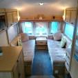 caravans-for-sale-in-spain