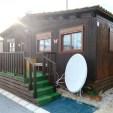 camping-almafra-holiday-homes