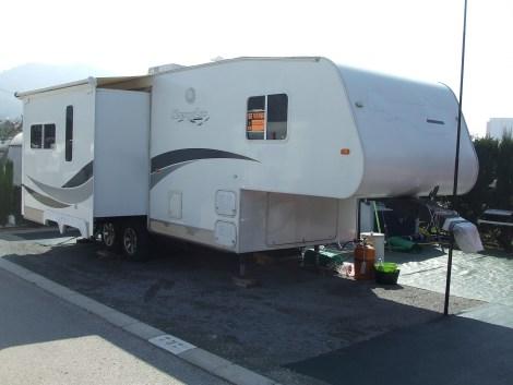 camping-raco-caravan-sales-benidorm