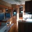 Benidorm Caravan Sales