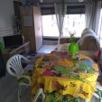 Caravan For Sale On Camping Raco Benidorm
