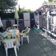 Tabber Caravan & Awning For Sale In Benidorm