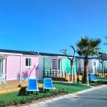 camping almafra holiday resort