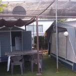 Camping Benisol Campsite Benidorm