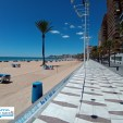 PLACES TO VISIT IN BENIDORM