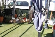 camping-benisol-caravan-sale