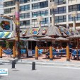 GENERAL BENIDORM CHAT AND INFORMATION