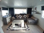 Mobile Home For Sale on Camping Colmar