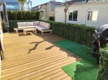 Mobile Home For Sale In Spain