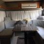 Static caravans for sale in Benidorm