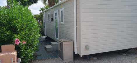 Mobile home for sale in Torrevieja