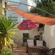 Resale mobile home for sale on Camping Colmar Campsite in El Campello