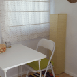 Mobile Home For Sale In El Campello, Spain