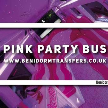 piink-party-bus-transfers
