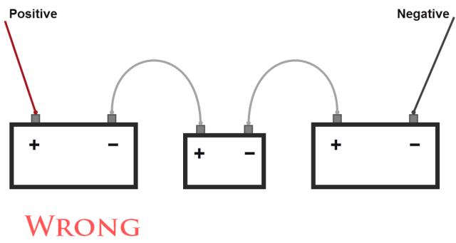 Series-Battery-Circuit-Different-Size-Batteries-Benign-Blog