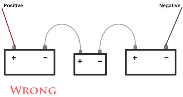 Series-Battery-Circuit-Different-Size-Batteries-Benign-Blog