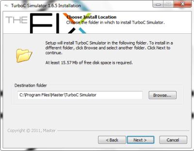 TurboC_2-Benign-Blog