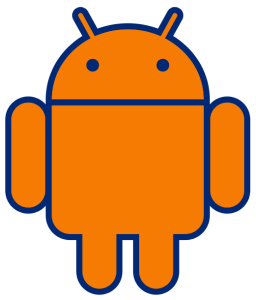 Android-Robot-Remake