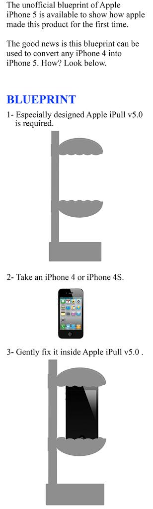 iPhone-5-Blueprint-Comic-Part-1-Resized-Benign-Blog
