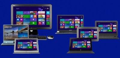 Windows-8.1-Devices-Benign-Blog