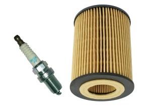 Car Plug filter - Benign Blog