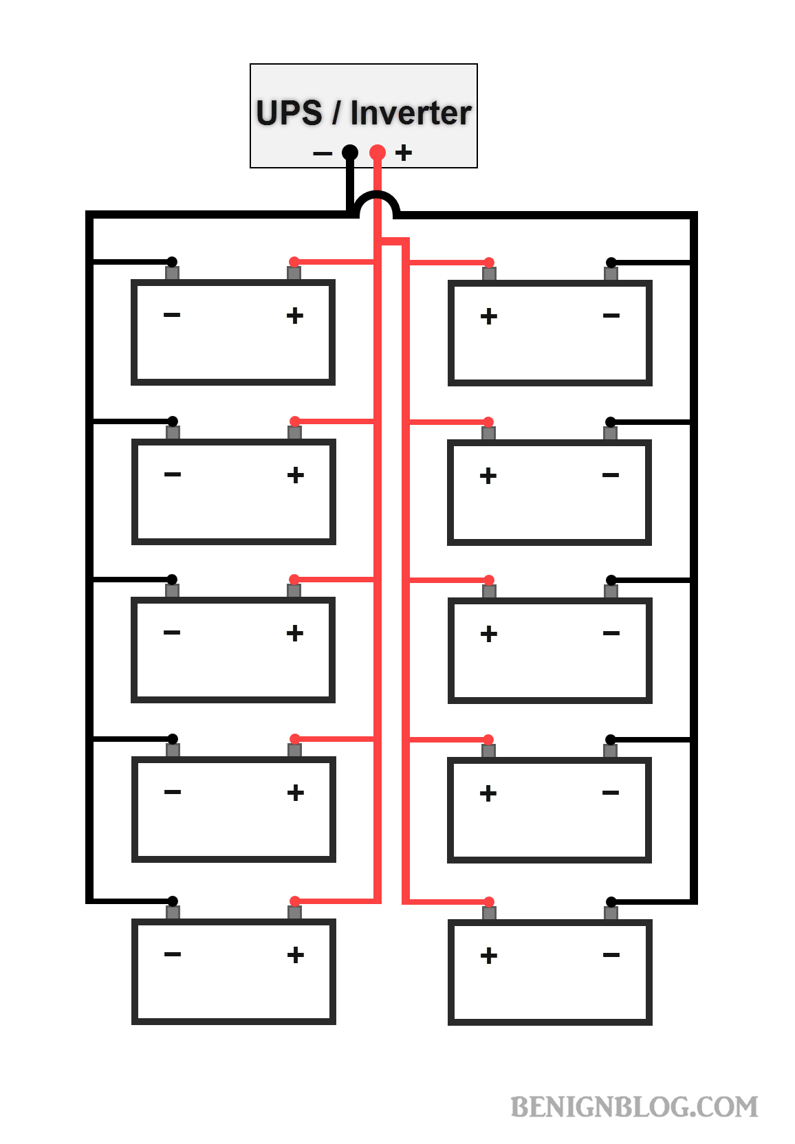 white rodgers ignition module wiring diagram gm