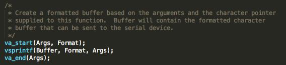 printf_formatting
