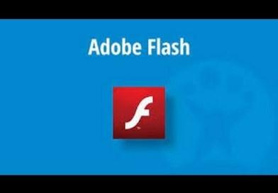 Tip: Ubuntu Linux How To: Download Adobe Flash Player on Ubuntu Linux 16.04