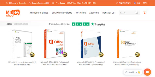 How-to-buy-microsoft-Office-online