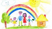 desen_copii_42952400