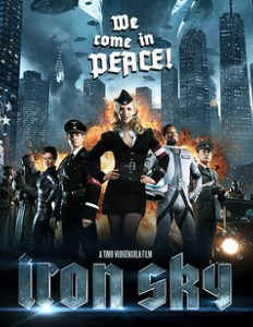 cropped-movieironskyposterflickr.jpg