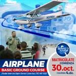 Curso Básico de Avión