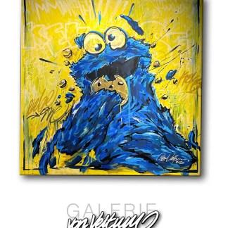 buy popart artwork online gallery