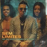 WC no Beat - Sem Limites (feat. Ludmilla & Vitão)