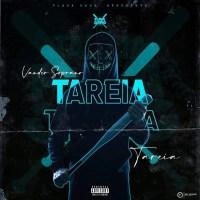 Vander Soprano - Tareia (Rap)