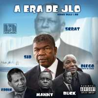 Naice Zulu & BC - Velha chica (feat. Konstantino)