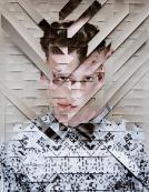 damien-blottiere-cut-and-paste-portrait-velvet-tristan-knights-diagonal