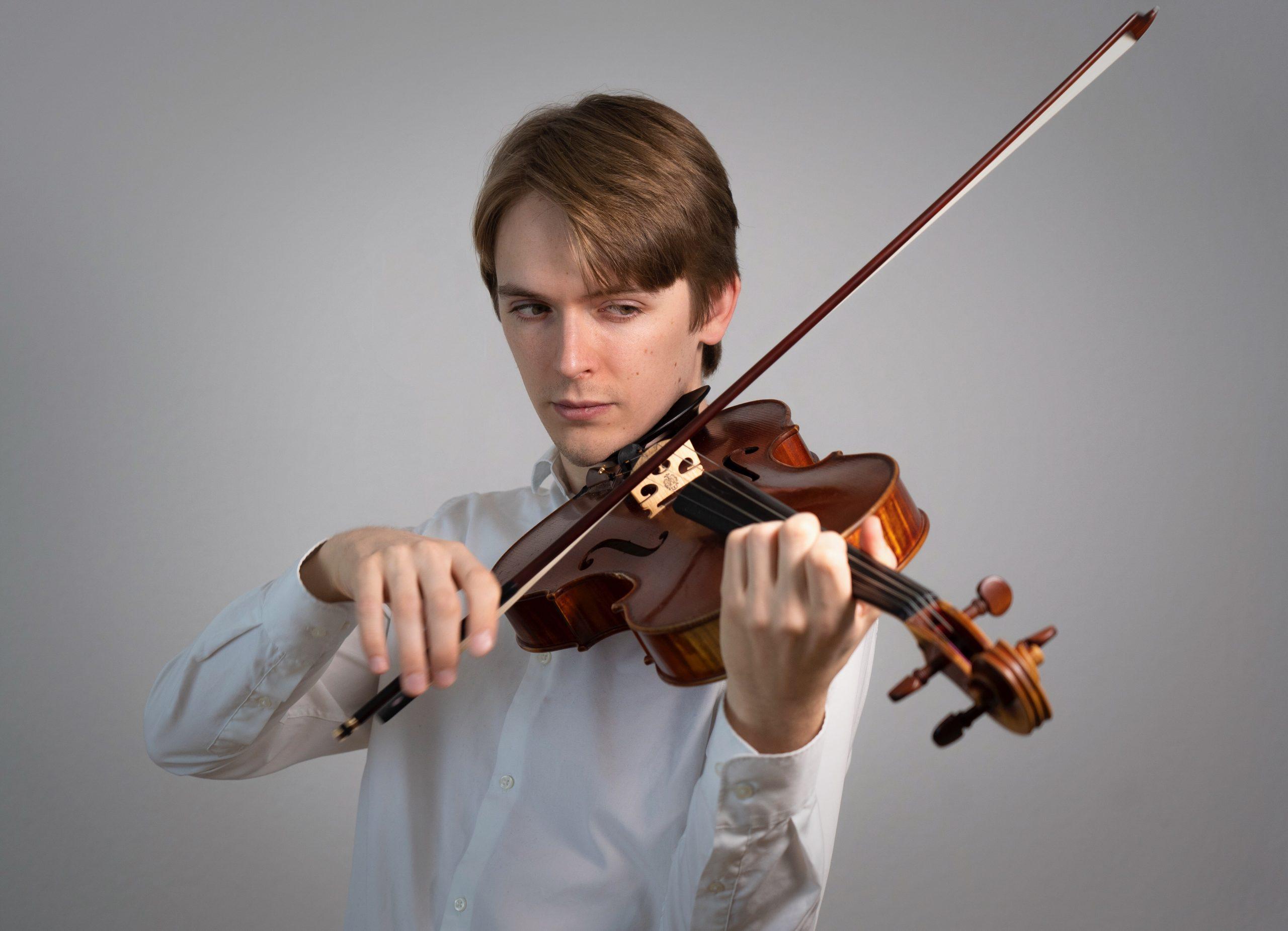 Benjamin Beck, viola, violist, altist, Bratscher, 中提琴, musician