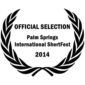 ShortFest_Laurels_OfficialSelection_klein