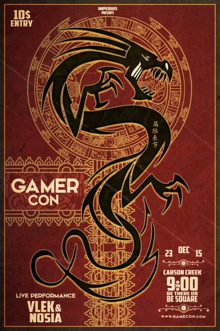 GamerCon_V6_Flyer