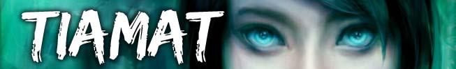 Tiamat Homepage