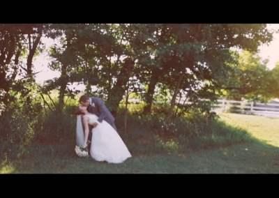 Berka Wedding