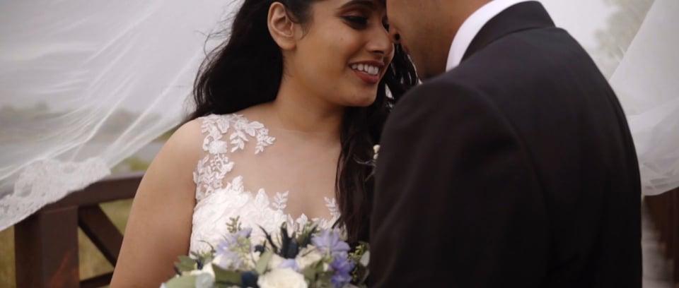 Joseph Wedding