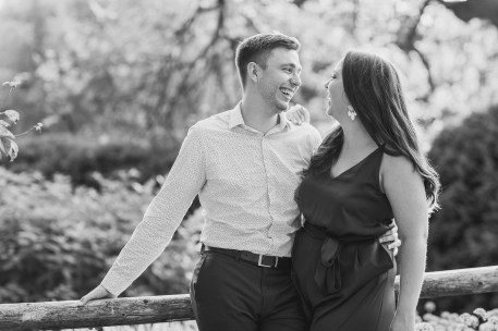 Engagement_Gallery-18