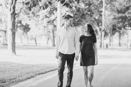 Engagement_Gallery-27