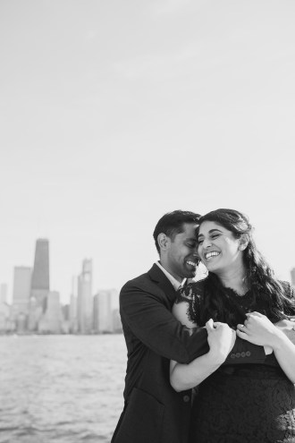 Engagement_Gallery-50